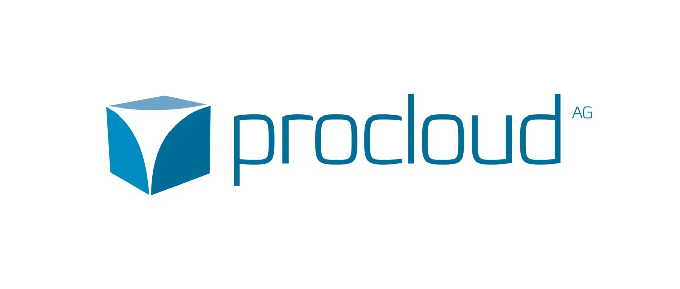 Collaboration between Dataphone and Procloud