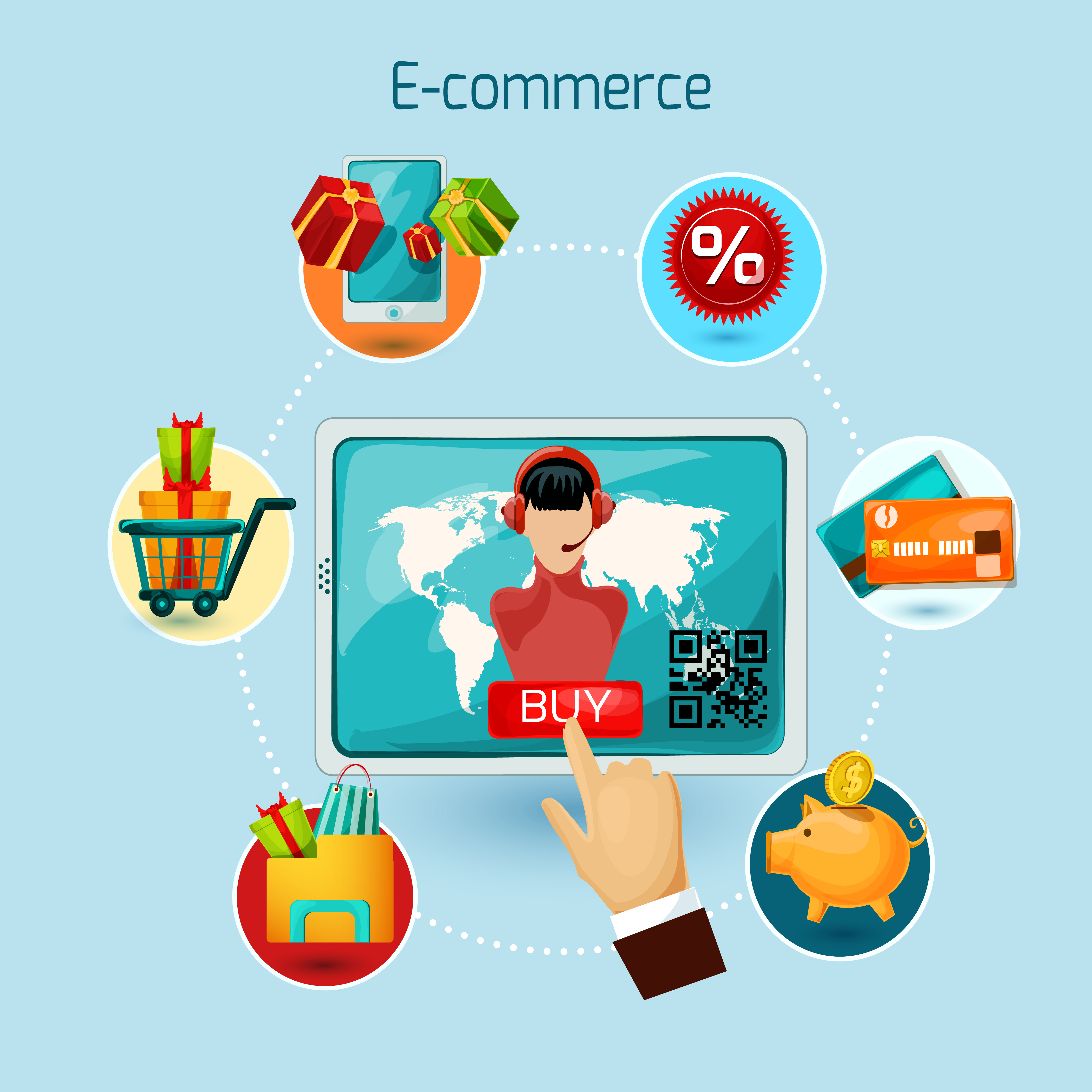 e-commerce-logistics-overview-best-practices