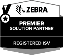 dataphone is zebra premium partner isv