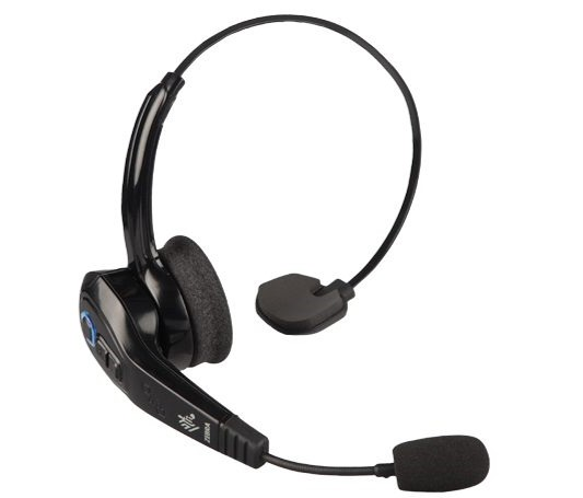 HS3100/HS2100 Robustes headset