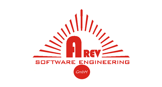 Arev Software