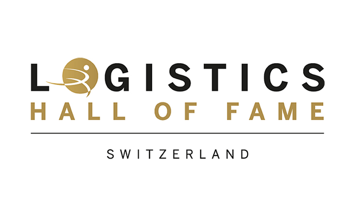 Logistics Hall of Fame